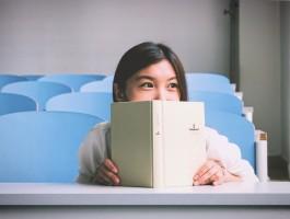 广州成学教育培训机构:绝不轻视任何一位学员。
