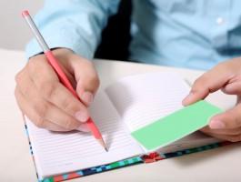 成学教育怎么样?怎么样选好的培训机构?