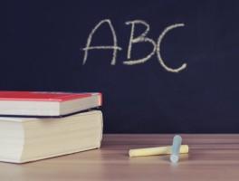 成学教育怎么样?最吸引我的两点